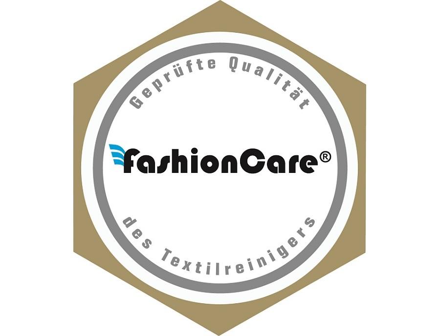 Fashioncare