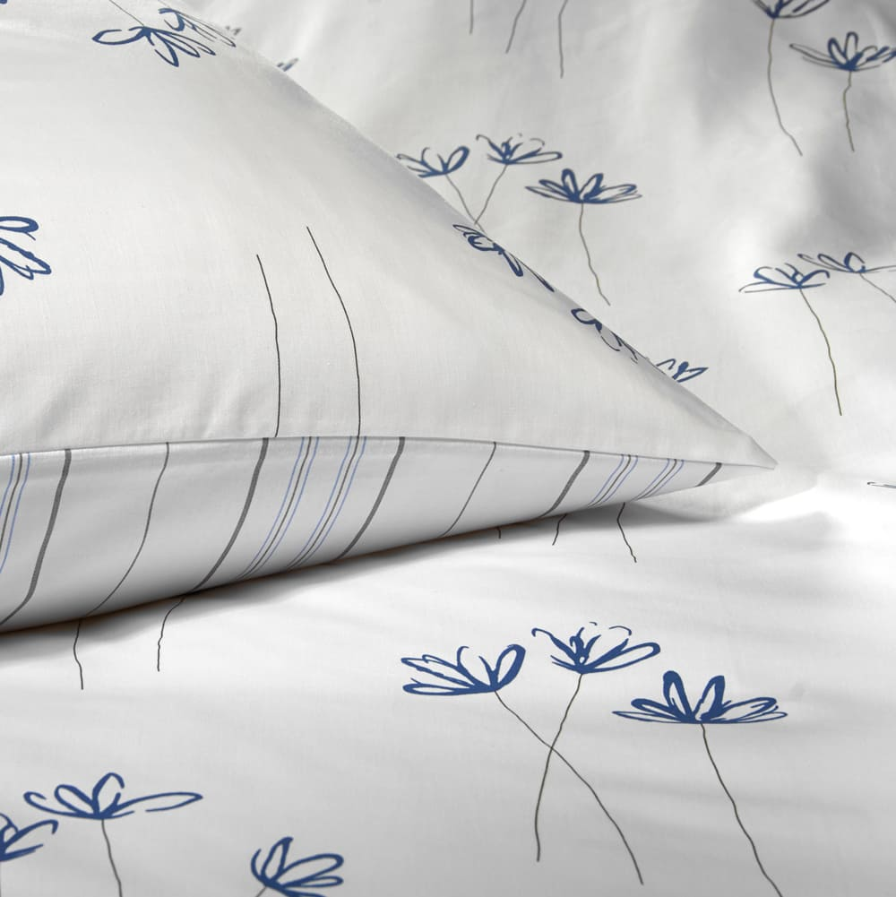 Gesundheitswesen  Bett & Trockenwäsche Inspiration