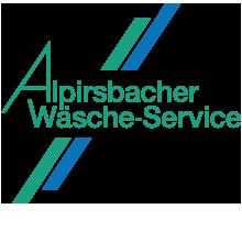 Alpirsbacher Wäsche-Service