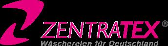 Zentratex – Wäschereien für Deutschland